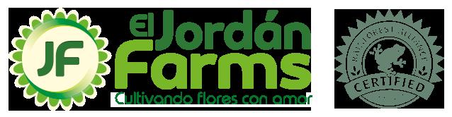 logo-el-jordan-farms-y-certificado-rainforest-es