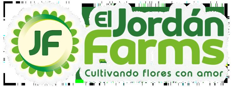 logo-el-jordan-farms-inicio-ok