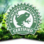 logo-rainforest-alliance-certified
