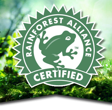 logo-rainforest-alliance-certified