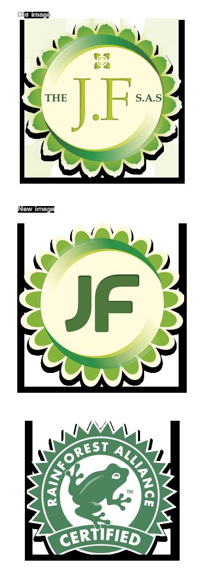 logos-viejo-nuevo-y-certificado